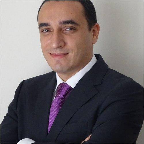 Mahmoud El-Banna