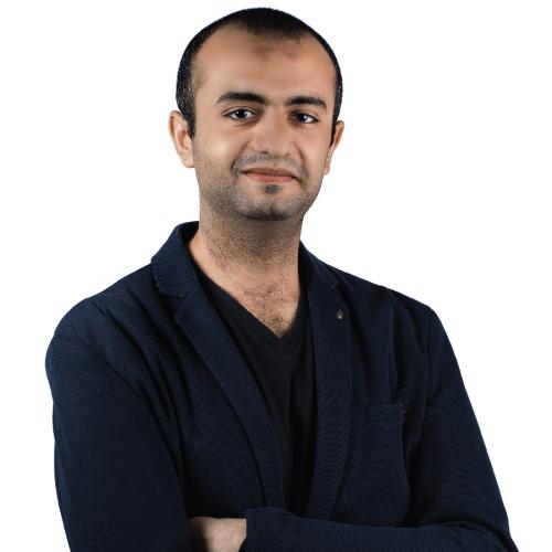 Amgad El-Sakaa