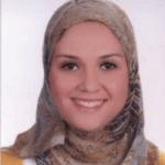 Ghada Bahig