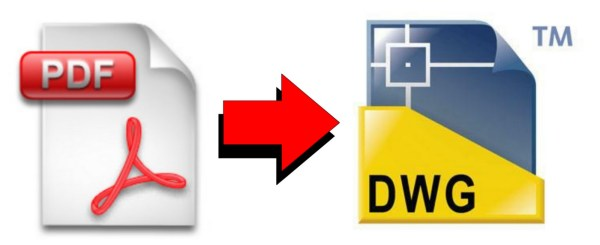 Aide pdf to dxf converter 9.6 patch icwt : crafbiza