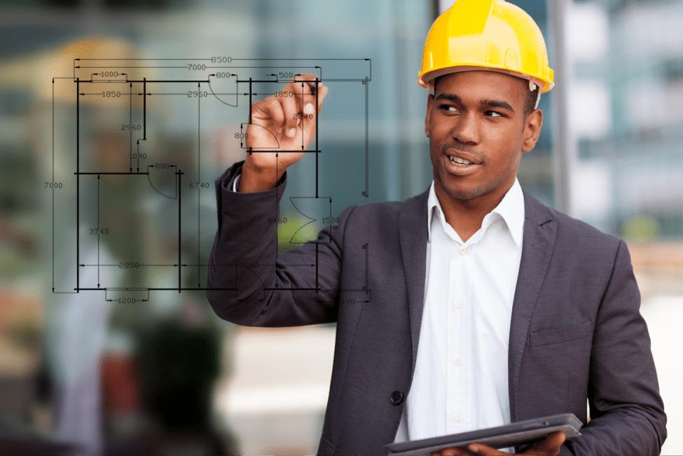 خرید کادو روز مهندس