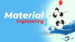 material-engineering