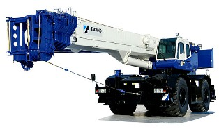 Rough_terrain_crane_picture