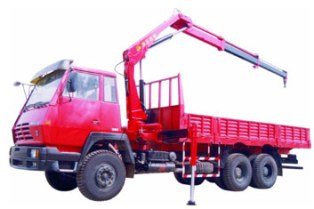 Truck_Mounted_Crane_Knuckle_Boom_picture