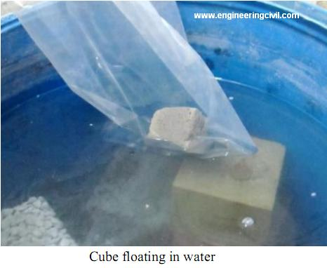 cube-floating-in-water