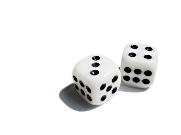 lucky-seven-1187052
