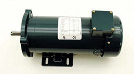 dc-motor-types-in-hindi