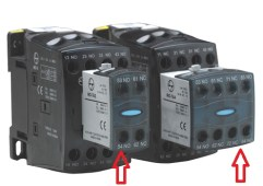 contactor-add on-block-in-hindi