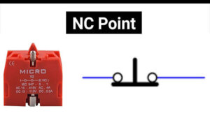 NC-terminal-in-hindi-electrical