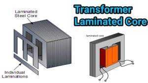 Transformer-laminated-core-hindi