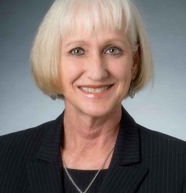 Women in Engineering Interview Series – Karen W.