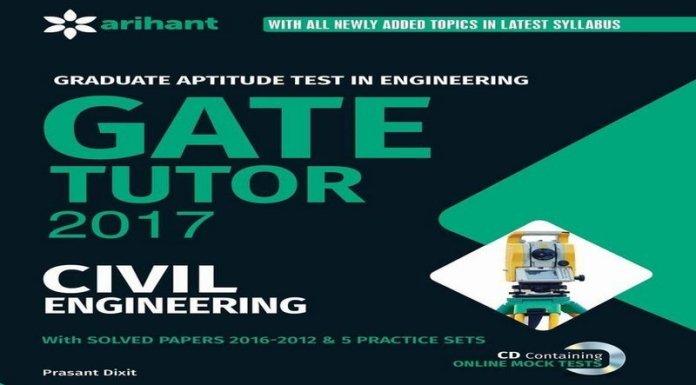 gate-tutor-2017-civil-engineering