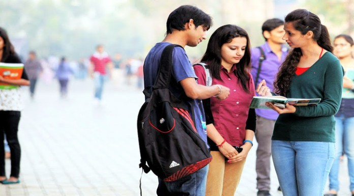 List Of Engineering Colleges In Coimbatore