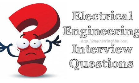 eee interview Barc interview questions crack barc interview barc oces dgfs is one of toughest interviews to crack as they called in 30:1 ratioto give you a rough idea about the toughness of the interview , in 2016 barc called 496 candidates in ece for interview but only 19 candidates could make it.