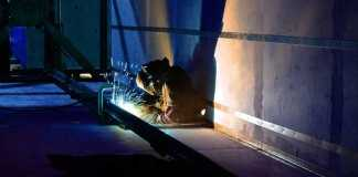 Establishing The Best Maintenance Practices In Your Engineering Environment