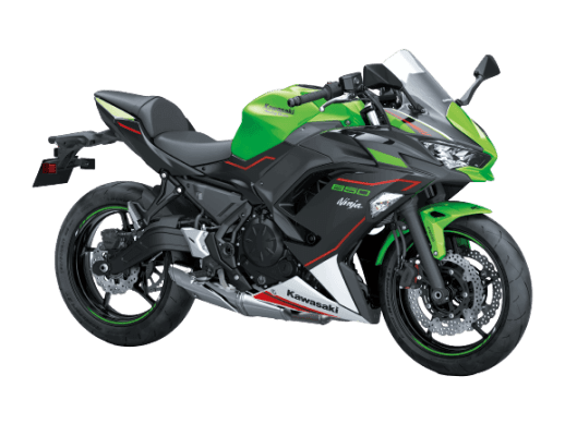 Best sport touring motorcycle