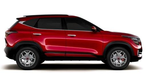 best cars in India