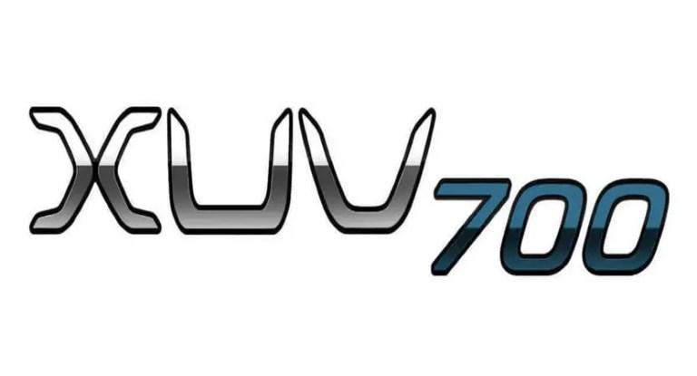 mahindra-xuv-700