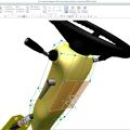 Neue Struktur für CAD-Daten: Siemens PLM Connection 2013
