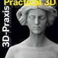 Weihnachtsideen-Buchtipp: 3D-Scanner zweisprachig erklärt