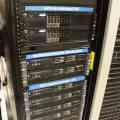 Geteilte Freude - Die virtualisierte Workstation von Dell