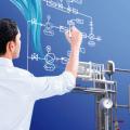 Dassault verbindet Elektrik und Mechanik