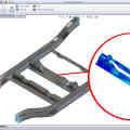Diskussionsaufruf: CAD-nahe Tools - wo ist das Problem?