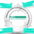 PLM Professional - endlich ein Ausbildungsgang für PLM-Spezialisten