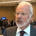 Umstellung auf NX bei Daimler – PLM2015 abgeschlossen