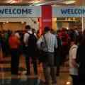 SolidWorks World 2015 Tag 3: Einblicke und Ausblicke