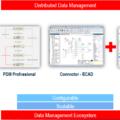 PDM Manage: SolidWorks erweitert PDM-Funktionalität