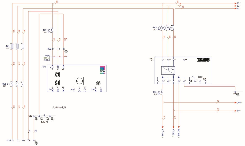 Groß 7 Pin Schaltplan Chevy Lkw Bilder - Der Schaltplan - triangre ...