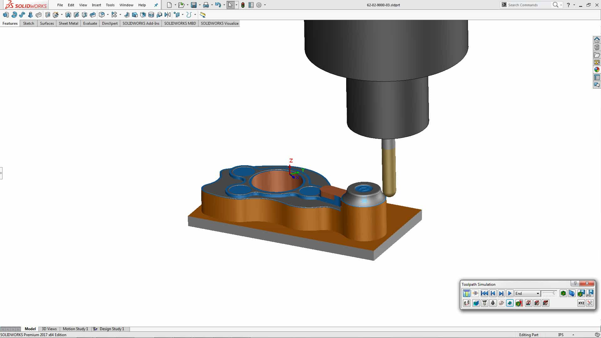 Bechtle Experience Day: SolidWorks, Makerszene, Ecosysteme