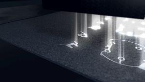 EOS LaserProFusion