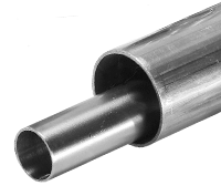 stainless steel pipes dimensions and