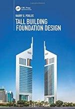 Tall Building Foundation Design