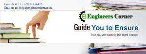 Engineers Corner Educational Consultancy Services