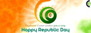 26th-january-republic-day-fb-cover-photos