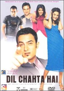 Dil-Chahta-Hai-2001-Download1.ch_