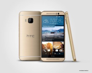 HTC-One-M9-Official-1-1280x1010