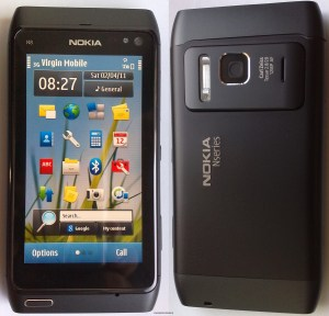 Nokia_N8_(double-sided_view)