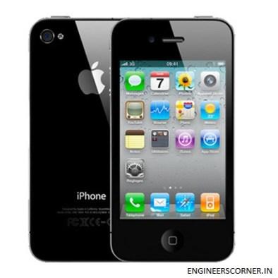 apple-iphone-4-8gb-black-