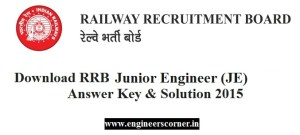 RRB-JE-Answer-key-and-solution-2015-16