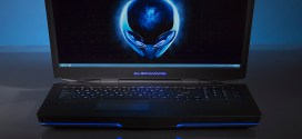 Alienware_2D00_17_2D00_Front_2D00_Reflection_2D00_1200_5F00_74014EC9