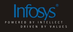 Infosys freshers registration