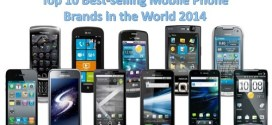 top-10-best-selling-mobile-phone-brands-in-the-world-2014-1-638