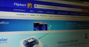 Flipkart shuts down Ping - Social Shopping Chat