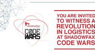 Shadowfax organises 'Code Wars' in Bangalore for technology fraternity