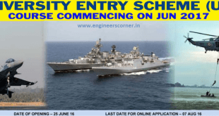 Indian Navy Recruitment Jobs