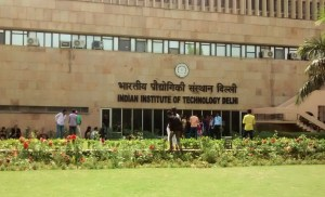 IIT and IIM Dropouts